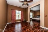 10218 Little Whiteoak Road - Photo 19