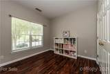 10218 Little Whiteoak Road - Photo 25