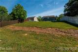 10218 Little Whiteoak Road - Photo 27