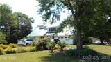 1020 Old Stonecutter Road - Photo 32