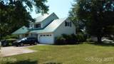 1020 Old Stonecutter Road - Photo 33