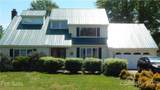 1020 Old Stonecutter Road - Photo 34