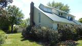 1020 Old Stonecutter Road - Photo 35