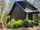 345 Shoal Creek Trail - Photo 1