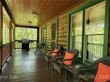 345 Shoal Creek Trail - Photo 11