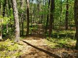 345 Shoal Creek Trail - Photo 26