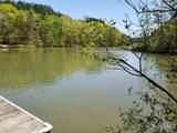 345 Shoal Creek Trail - Photo 27
