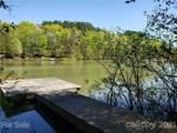 345 Shoal Creek Trail - Photo 28