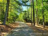 345 Shoal Creek Trail - Photo 30