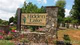 345 Shoal Creek Trail - Photo 32
