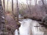 345 Shoal Creek Trail - Photo 37