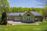 559 Country Club Acres Hill - Photo 2
