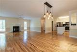 559 Country Club Acres Hill - Photo 19
