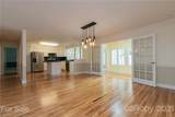 559 Country Club Acres Hill - Photo 20