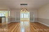 559 Country Club Acres Hill - Photo 21