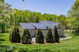 559 Country Club Acres Hill - Photo 4