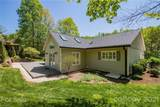 559 Country Club Acres Hill - Photo 42