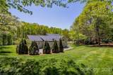 559 Country Club Acres Hill - Photo 43