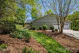 559 Country Club Acres Hill - Photo 47