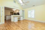 559 Country Club Acres Hill - Photo 8