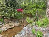 63 Pebble Creek Drive - Photo 14