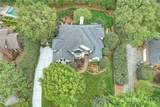 6807 Seton House Lane - Photo 38