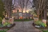 156 Union Chapel Drive - Photo 2