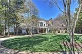 156 Union Chapel Drive - Photo 11