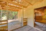 290 Stable Gate Drive - Photo 41