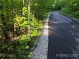 TBD Wild Cherry Lane - Photo 9