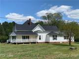 8424 Hill Ford Road - Photo 1