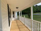 8424 Hill Ford Road - Photo 16