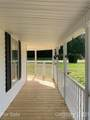 8424 Hill Ford Road - Photo 17