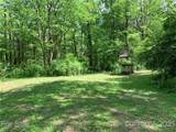 8424 Hill Ford Road - Photo 3
