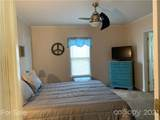 8424 Hill Ford Road - Photo 23