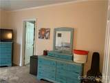 8424 Hill Ford Road - Photo 24