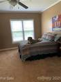 8424 Hill Ford Road - Photo 25