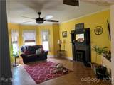 8424 Hill Ford Road - Photo 26