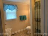 8424 Hill Ford Road - Photo 27