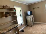 8424 Hill Ford Road - Photo 28