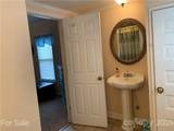 8424 Hill Ford Road - Photo 29