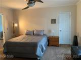 8424 Hill Ford Road - Photo 30