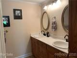 8424 Hill Ford Road - Photo 31