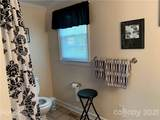 8424 Hill Ford Road - Photo 32