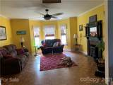 8424 Hill Ford Road - Photo 33