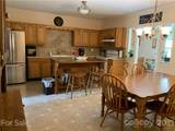 8424 Hill Ford Road - Photo 34