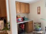 8424 Hill Ford Road - Photo 39