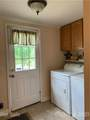 8424 Hill Ford Road - Photo 43