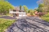 411 Whispering Hills Drive - Photo 3