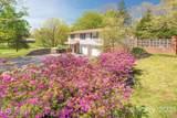 411 Whispering Hills Drive - Photo 38